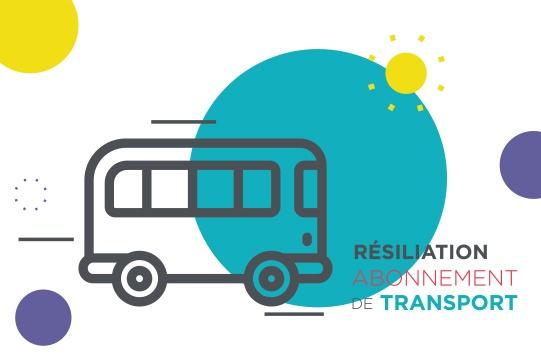 02-Resiliation_Transport.jpg